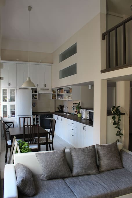 Amazing Apt  2BR  Heart of the city Paris France