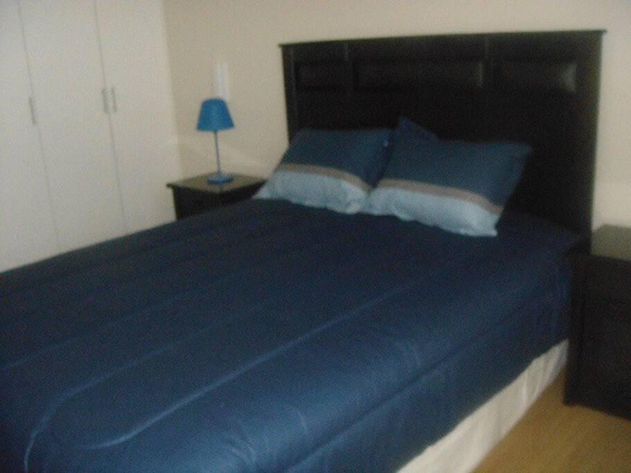 Dormitorio principal 1.1