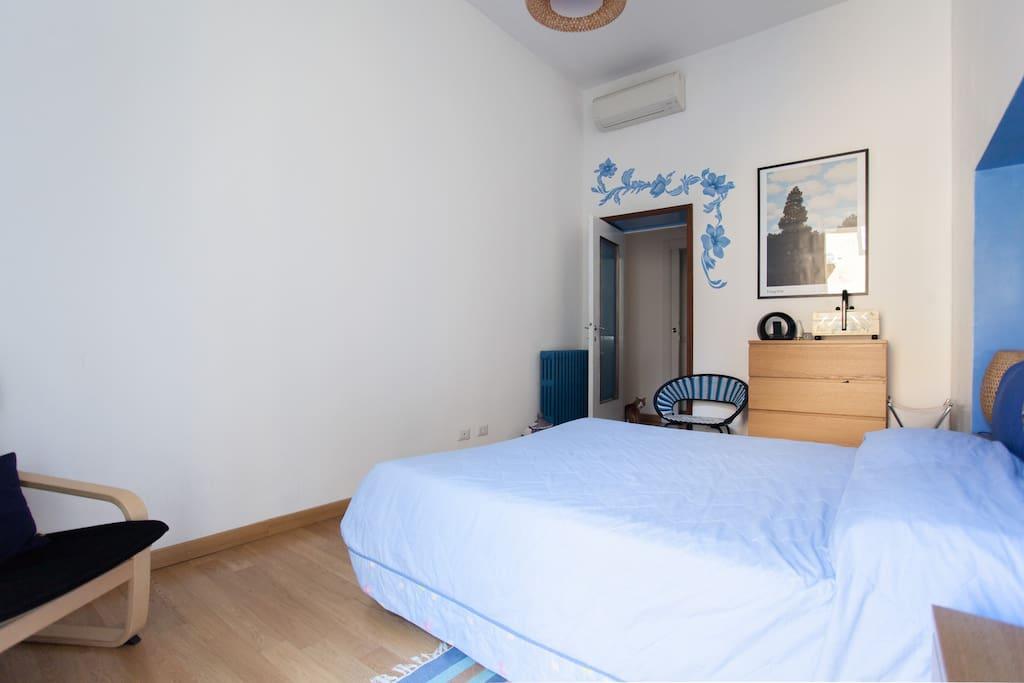 Milan Apartments Mi