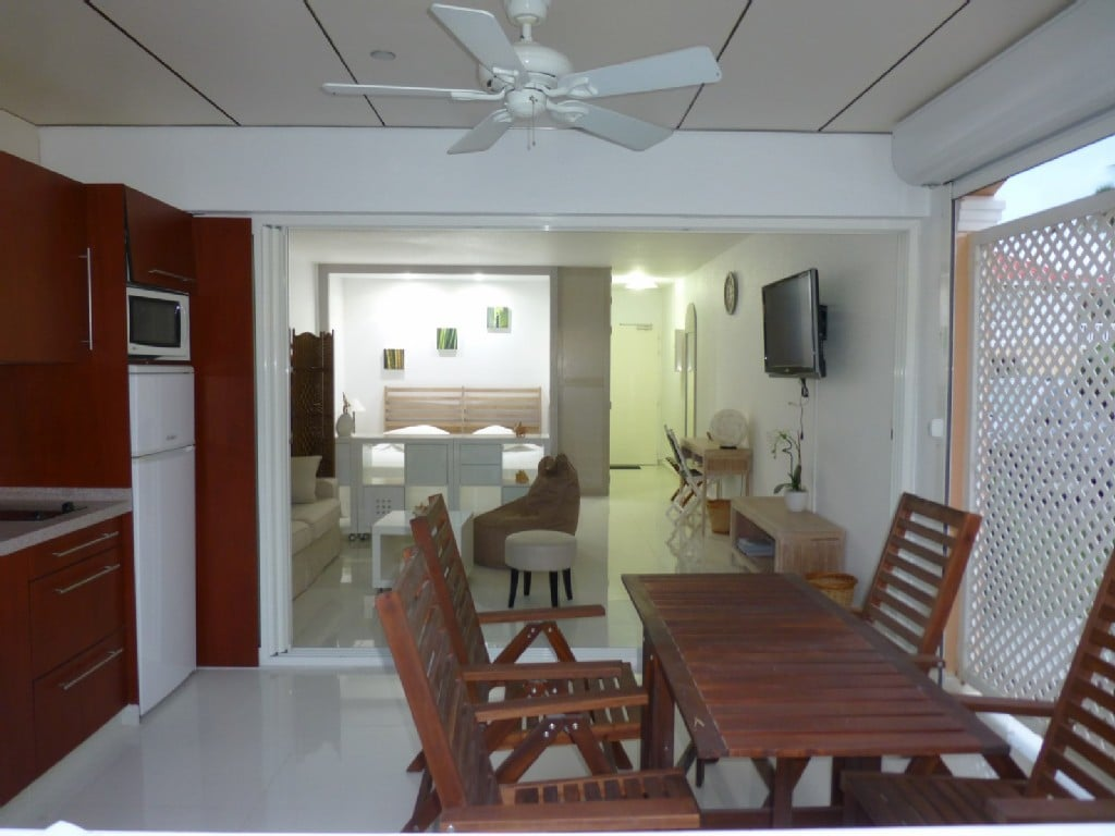 affordable baie nettl top baie nettl vacation rentals vacation homes u condo rentals airbnb baie. Black Bedroom Furniture Sets. Home Design Ideas