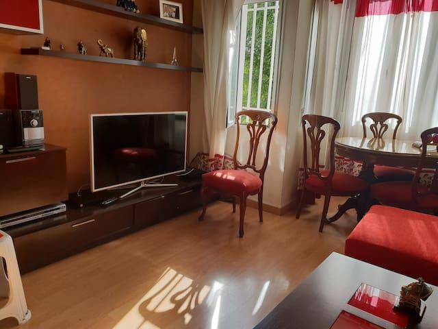 La casita lucy