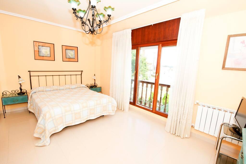 Nuestra casa tu casa bienvenido casas en alquiler en - Nuestra casa es tu casa ...