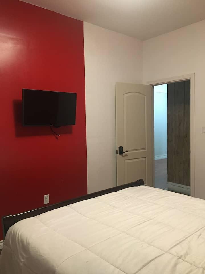 Brooklyn's finest 2 bedroom
