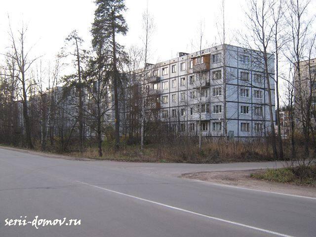 Квартира на лето - Вырица