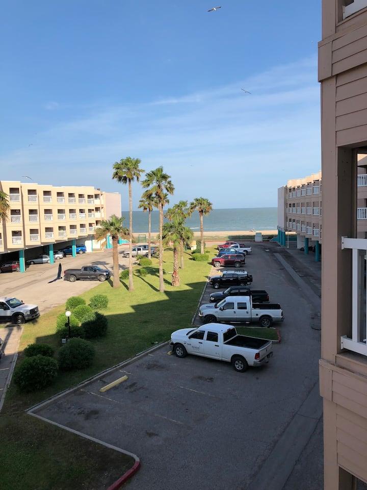 Sea-Renity at North Beach