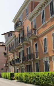 Gardasee Bogliaco Angebot... Wohnung am See - Gargnano - Apartment