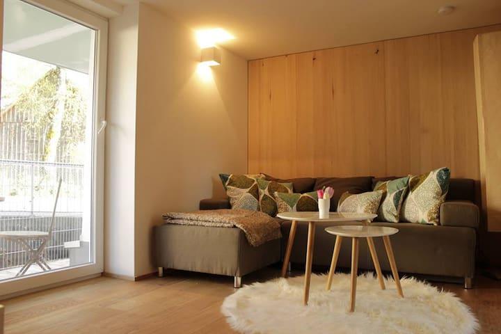 Ferienappartement STELLA - Lochau - Apartment