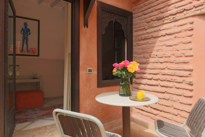 unnamed rd 2017 top 20 bed en breakfasts unnamed rd herbergen en bbs airbnb unnamed rd marrakech tensift al haouz marokko - De Vrijgezelmeisjes 2017