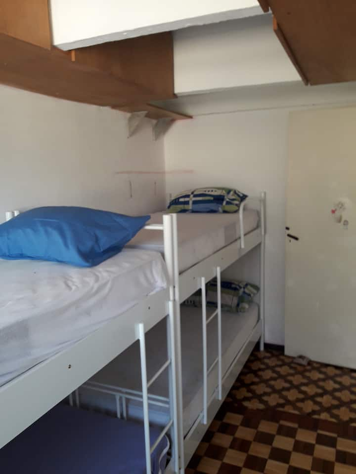 Apartamento Guarulhos próximo aeroporto e CECAP