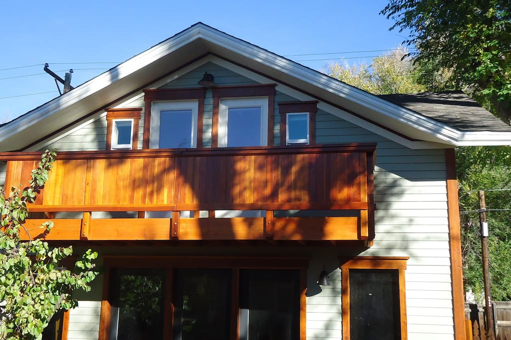 spectacular downtown studio houses for rent in colorado