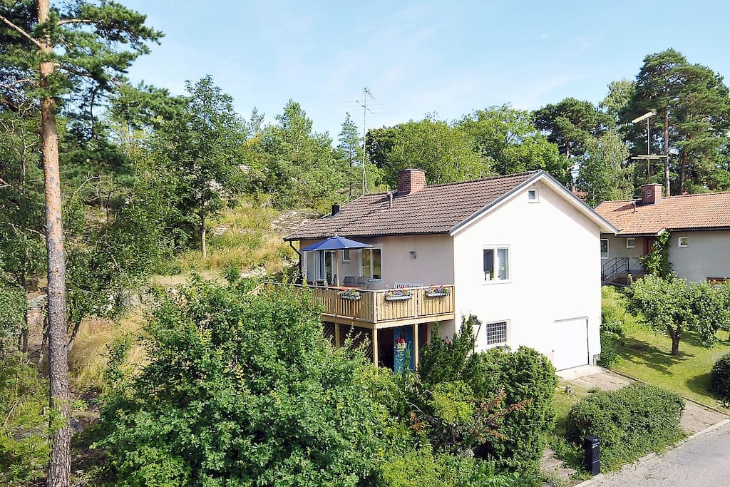 Nice House In Bromma For Rent July Houses For Rent In