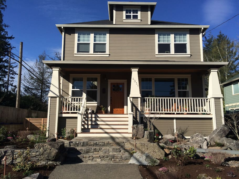 sw portland houses for rent in portland oregon united states