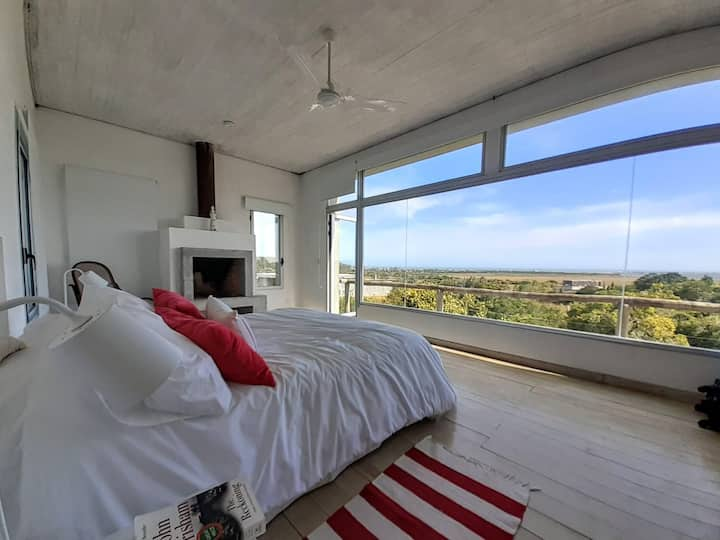 Farm House in Jose Ignacio Punta del Este