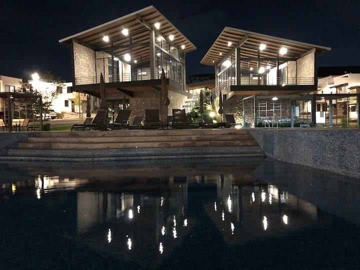 Casa Thandi