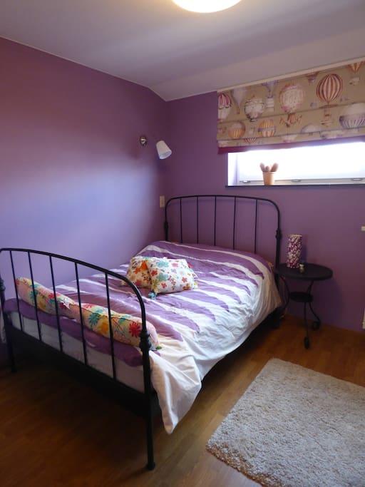 chambre priv e au calme 10mn e411 maisons louer hachy province de luxembourg belgique. Black Bedroom Furniture Sets. Home Design Ideas