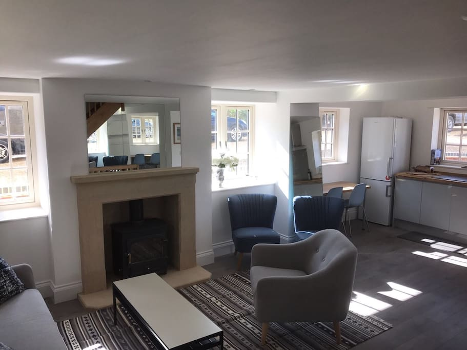 Corby Rooms To Rent