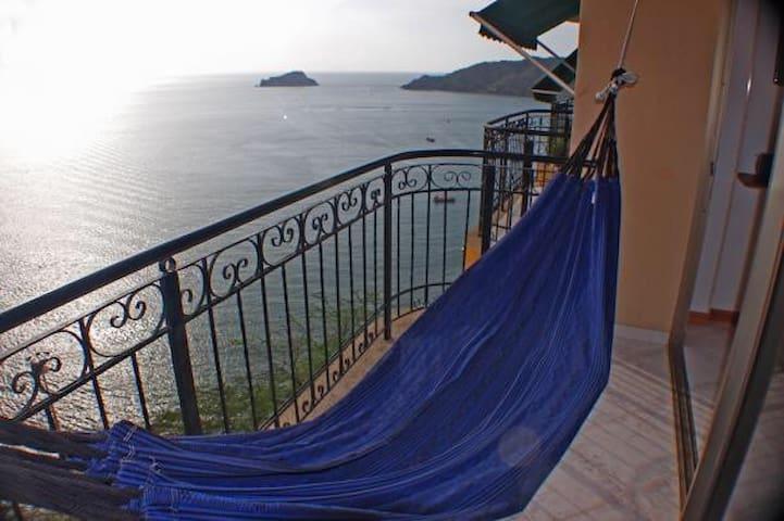 LOFT. OCEAN VIEW RODADERO DE SANTA MARTA