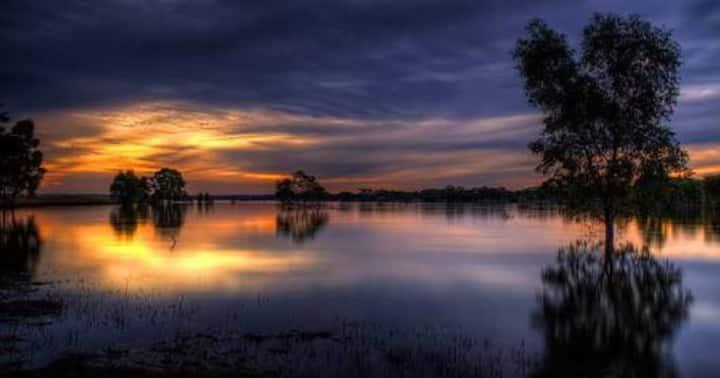 Meadow Valley Park