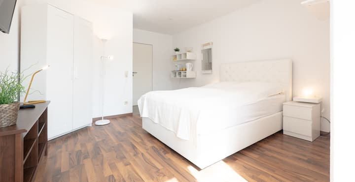 Relax Aachener Boardinghouse Phase 3 Ap 29