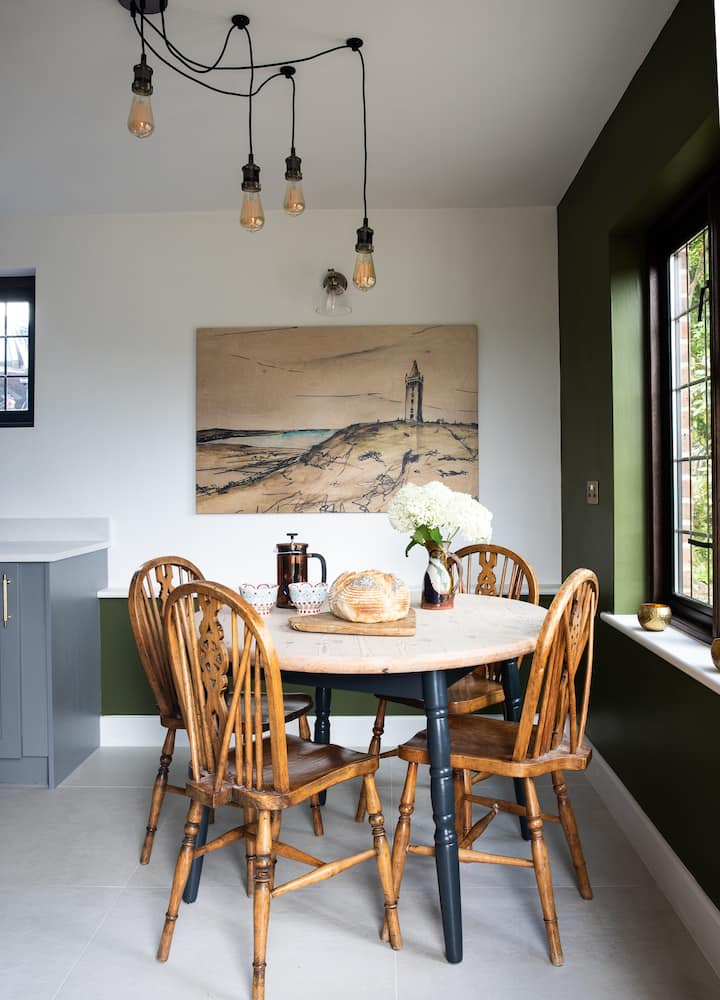 Cosy Escape to heart of South Downs National Park