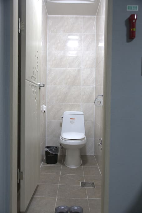 개인 화장실2