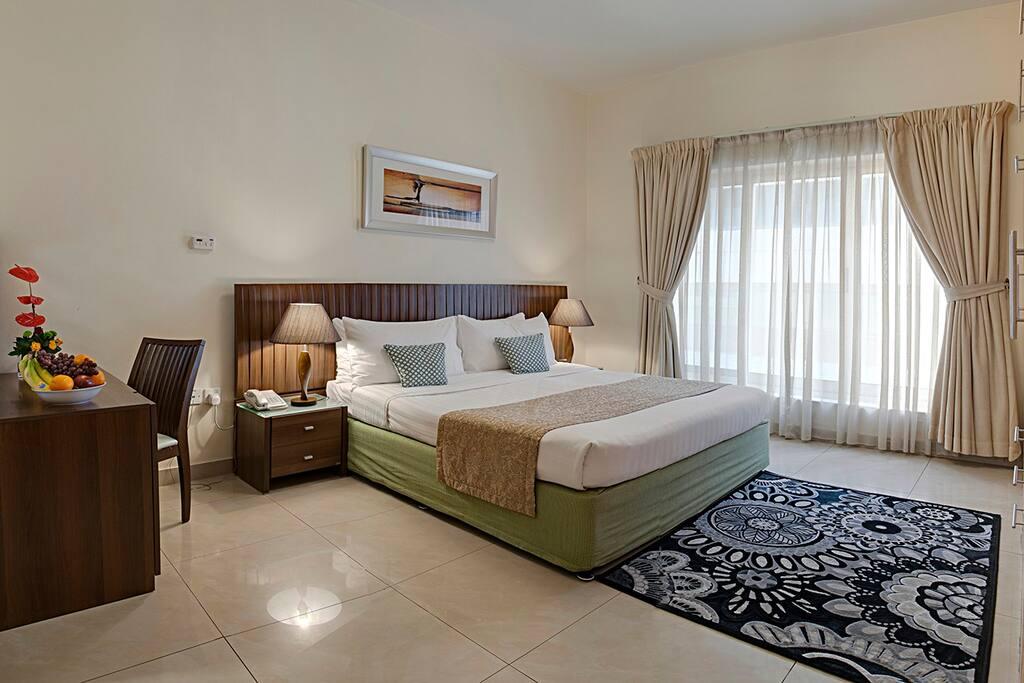 Deluxe Two Bedroom Apartment Ab Apartments For Rent In Dubai Dubai United Arab Emirates