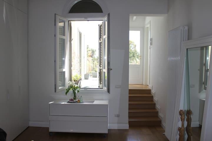 casa signorile massimo confort - Castelvetrano