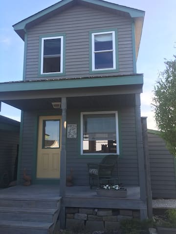 Guest House on Stone Harbor Blvd - Middle Township - House