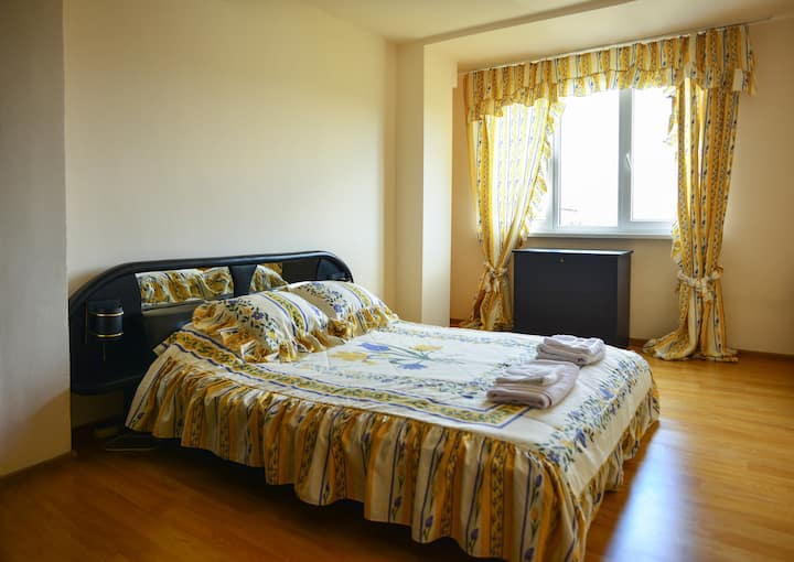 Apartment Plovdiv
