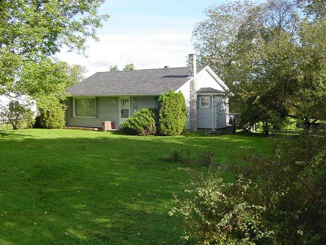 Milton NS South Shore $225 Sleeps 6 - Milton