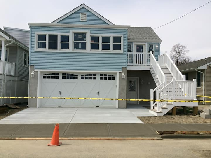 SUMMER RENTAL-Manasquan Beach House Summer 2020