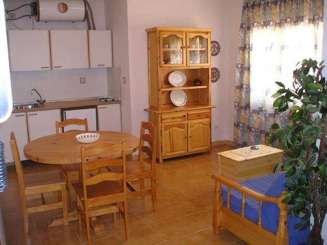 Apartamento Sant Antoni de Calonge - Sant Antoni de Calonge - Pis