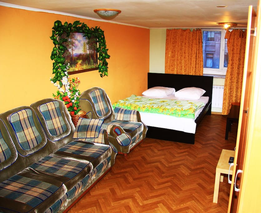 Mini hotel ale saint petersburg chambres d 39 h tes louer for Chambre hote ales