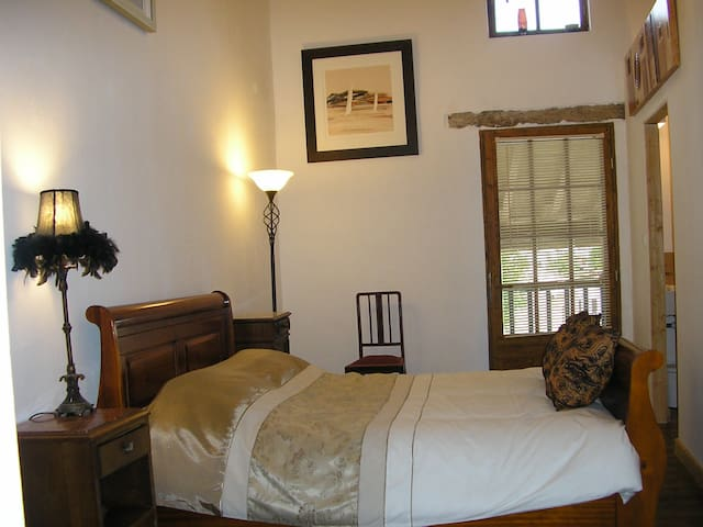 18th century B&B close to Mirepoix - Sonnac-sur-l'Hers - Bed & Breakfast