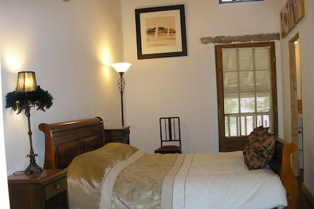 18th century B&B close to Mirepoix - Bed & Breakfast