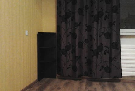 Anni Apartment - Tallinn - Flat