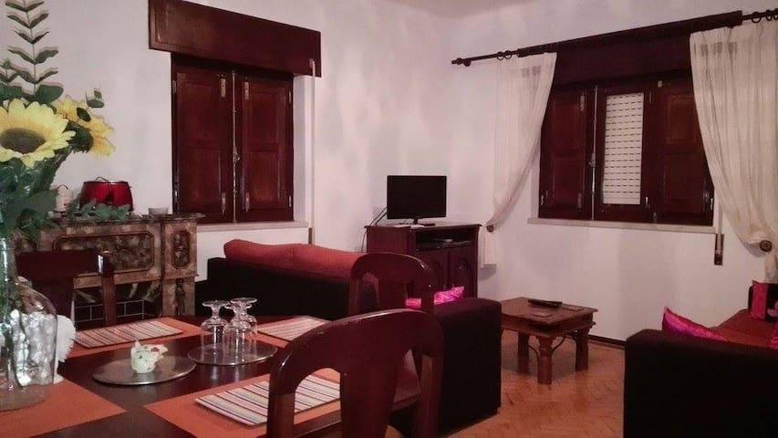 Manara Guest House