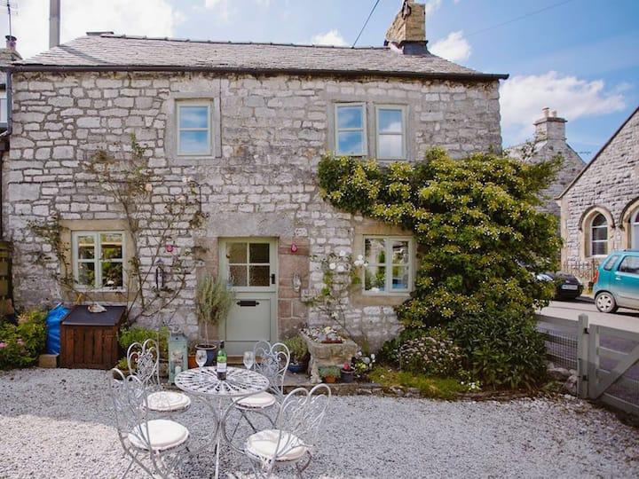 Crosse Chance Cottage (29054)