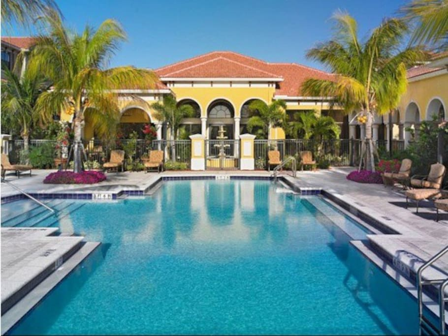 Apartment For Short Term Apartments For Rent In Boca Raton Florida United States