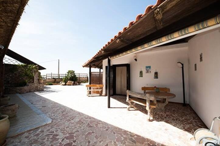 Villa del Tramonto - Depandance