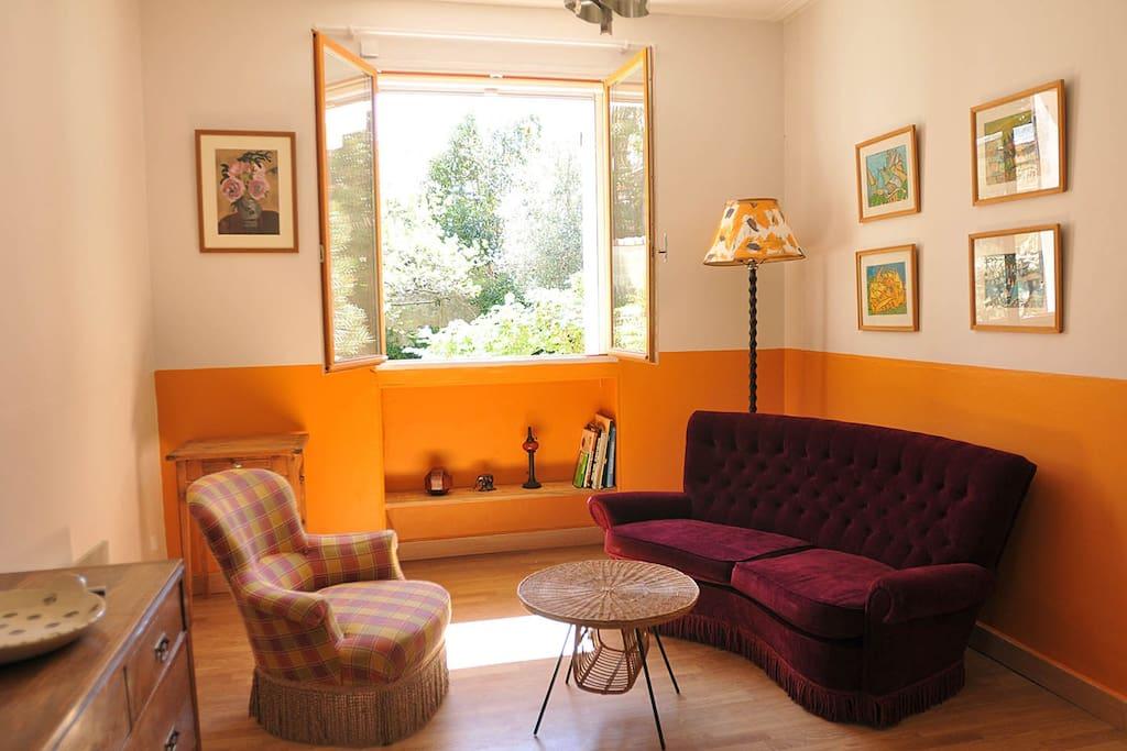 bienvenue au mas de la violette maisons louer avignon provence alpes c te d 39 azur france. Black Bedroom Furniture Sets. Home Design Ideas