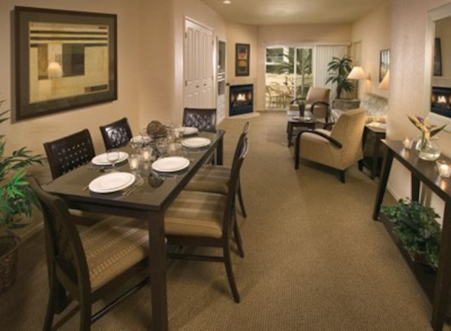 Edc Vegas 3 Bedroom Penthouse Nice Apartments For Rent In Las Vegas Nevada United States
