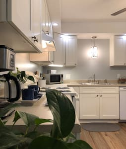 Brookside-New! Stylish Airbnb close to Ithaca