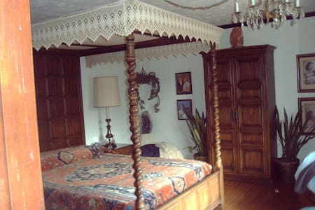 Environmentally Friendly Home - Papillion - House
