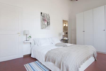 Phantheon / Navona wonderful suite - Roma - Apartment