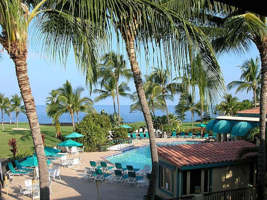Rooms For Rent Kailua Kona Hawaii