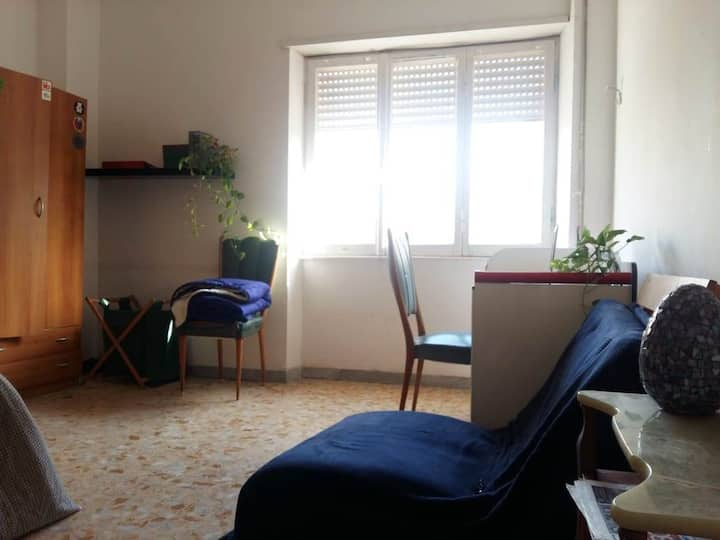 Studio e vacanza 3