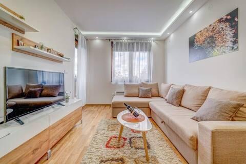 Apartman Kralj Zlatibor
