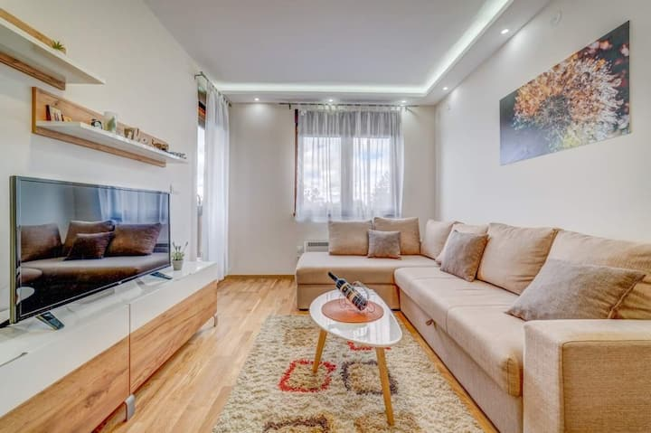 Apartment King Zlatibor