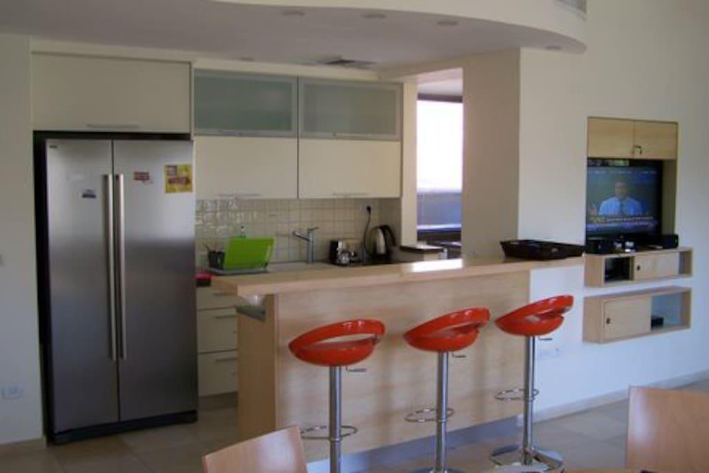 Luxury Jerusalem Apartments For Rent